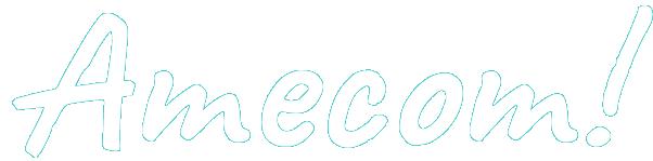 Amecom! ONLINE | アメコミオンライン