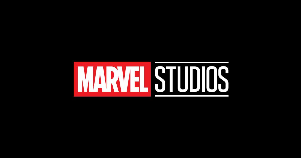 マーベル】「MARVEL STUDIOS(マーベル・スタジオ)」がリニューアルした新ロゴを公開!スペシャル映像も配信! | Amecom!  ONLINE | アメコミオンライン