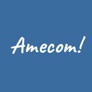 Amecom! 編集部