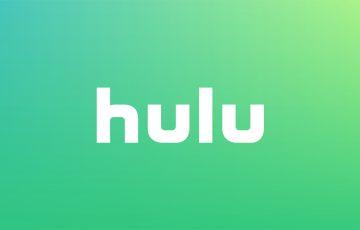 【Hulu】マーベル作品をはじめ人気映画、海外ドラマなど見放題作品多数!オンライン動画配信サービス Hulu(フールー)